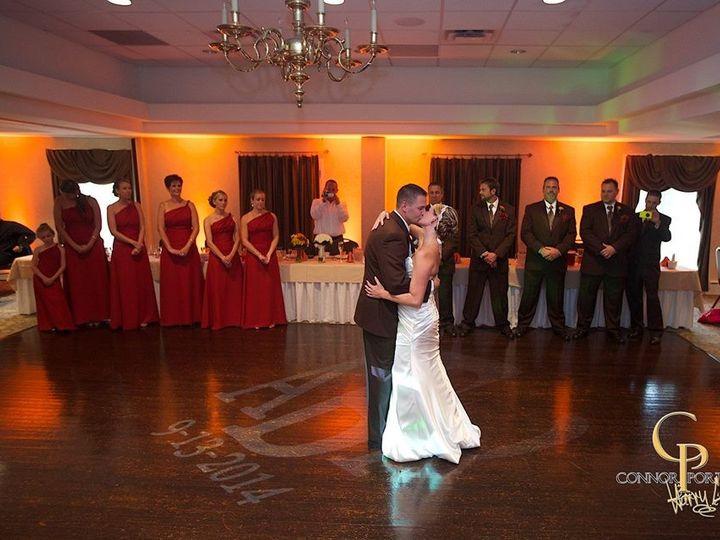 Tmx 1417900043458 First Dance Bethlehem, Pennsylvania wedding venue