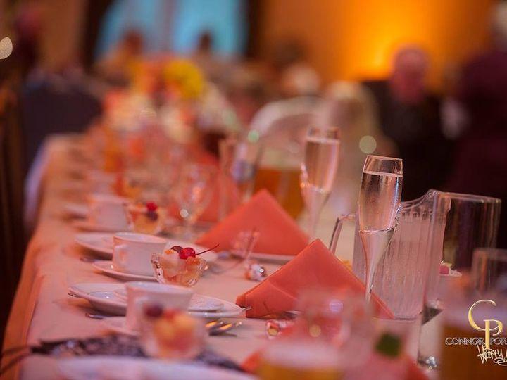 Tmx 1417900046186 Head Table Bethlehem, Pennsylvania wedding venue