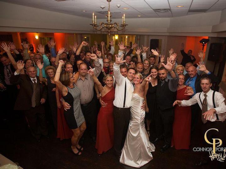 Tmx 1417900055623 Wedding Guests Bethlehem, Pennsylvania wedding venue