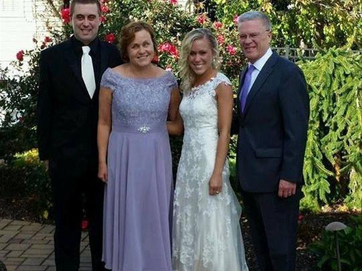 Tmx 1417900110846 Kokolus...hughes Wedding Bethlehem, Pennsylvania wedding venue