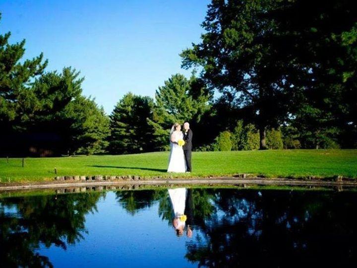 Tmx 1417900142792 Michelle  Ray Bethlehem, Pennsylvania wedding venue