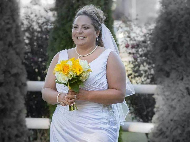 Tmx 1417900146055 Michelle Bethlehem, Pennsylvania wedding venue