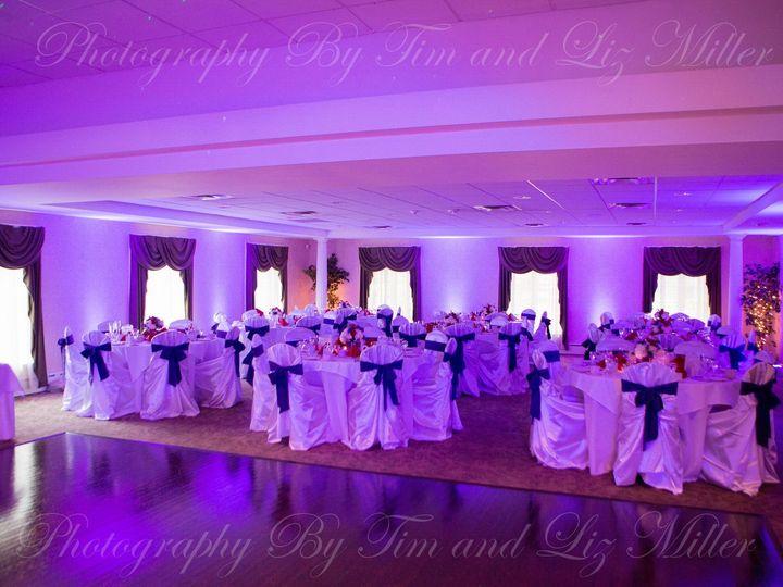Tmx 1417900158657 9.6.14 Wedding Pic 1 Bethlehem, Pennsylvania wedding venue