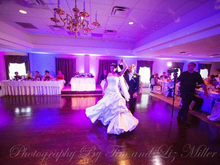 Tmx 1417900165402 9.6.14 Wedding Pic 2 Bethlehem, Pennsylvania wedding venue
