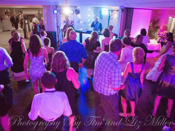 Tmx 1417900171586 9.6.14 Wedding Pic 3 Bethlehem, Pennsylvania wedding venue