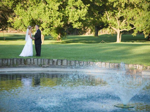 Tmx 1417900242637 Outdoor Wedding Photo Bethlehem, Pennsylvania wedding venue