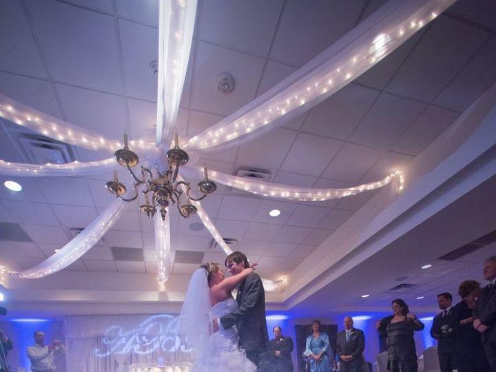 Tmx 1417900246989 Special Effects Photo Bethlehem, Pennsylvania wedding venue