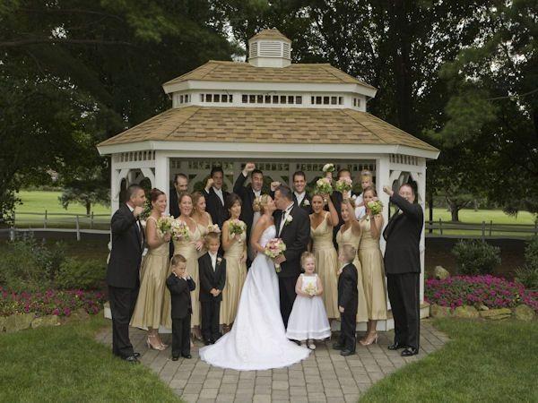 Tmx 1417900315486 Just Married Bethlehem, Pennsylvania wedding venue
