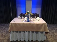 Tmx 1417900324412 Sweetheart Table Bethlehem, Pennsylvania wedding venue