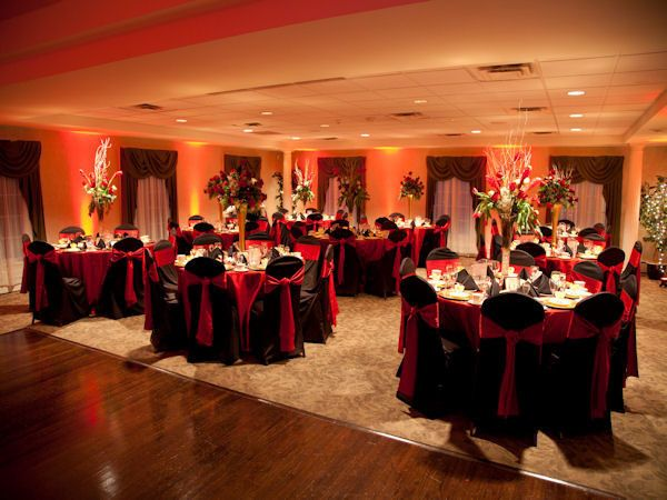 Tmx 1505216712592 Tm Weddings1 Bethlehem, Pennsylvania wedding venue