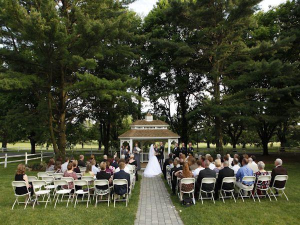 Tmx 1505216764279 Wedding12 Bethlehem, Pennsylvania wedding venue