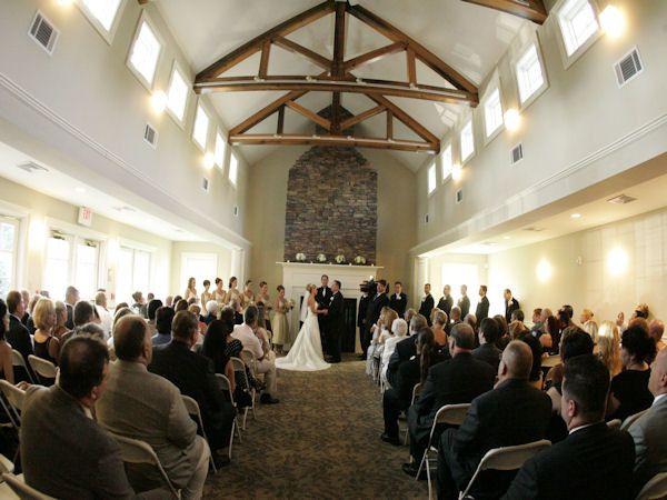 Tmx 1505216803649 Wedding17 Bethlehem, Pennsylvania wedding venue