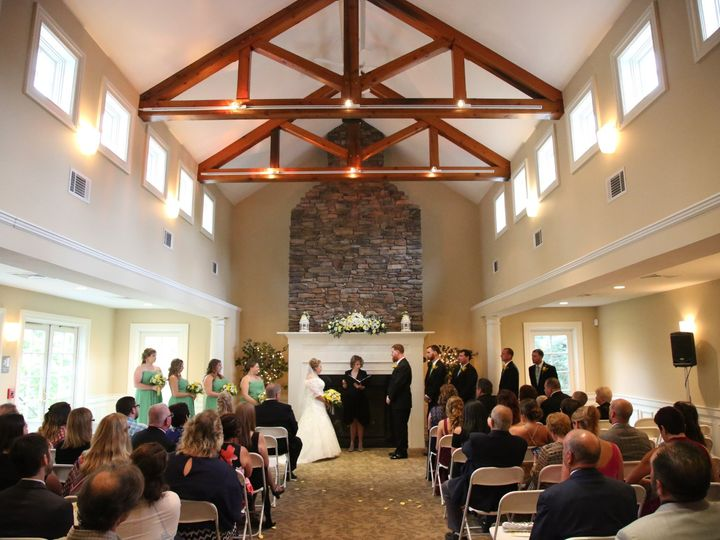 Tmx 168 51 35694 158152993415585 Bethlehem, PA wedding venue