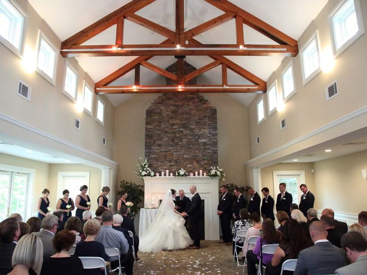 Tmx 217 51 35694 158152995396577 Bethlehem, PA wedding venue