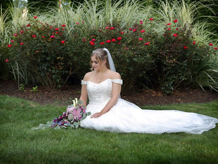 Tmx 232 51 35694 158152911088792 Bethlehem, PA wedding venue