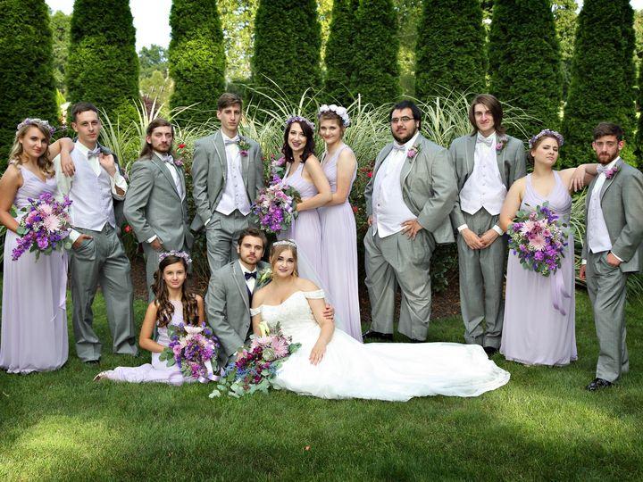 Tmx 248 51 35694 158152913935859 Bethlehem, PA wedding venue