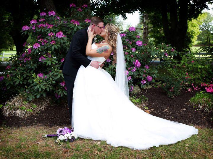 Tmx 259ret 51 35694 158152916138743 Bethlehem, PA wedding venue