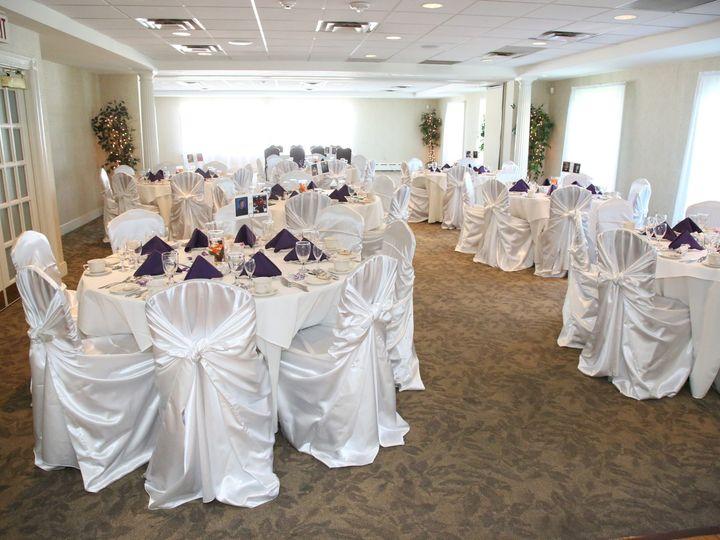 Tmx 278 Copy 2 51 35694 158153073993071 Bethlehem, PA wedding venue