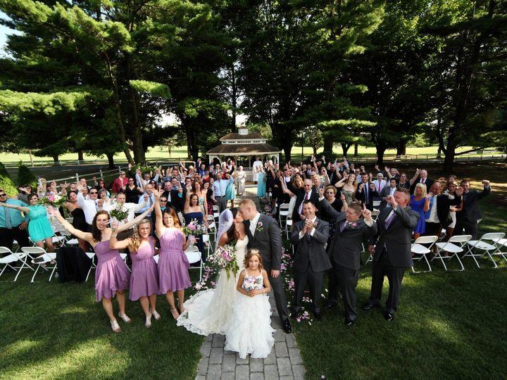 Tmx 278 Copy 51 35694 158152918740277 Bethlehem, PA wedding venue