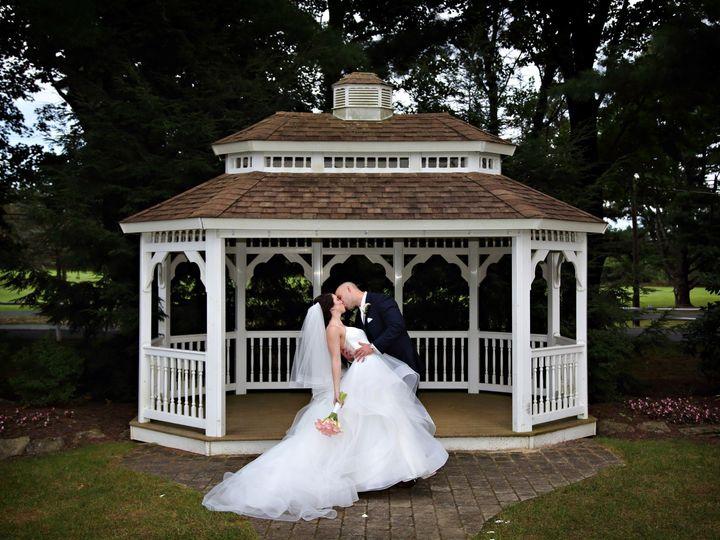 Tmx 288 51 35694 158152920883893 Bethlehem, PA wedding venue