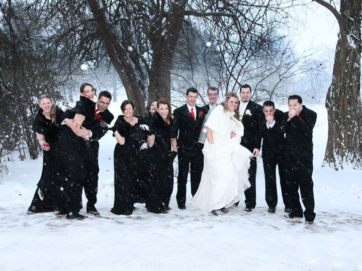 Tmx 335 Copy2 51 35694 158152926040338 Bethlehem, PA wedding venue