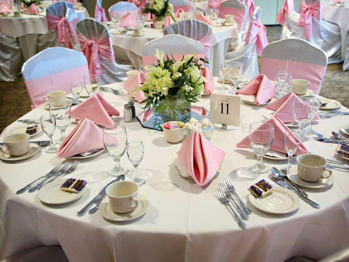 Tmx 404 51 35694 158153078142605 Bethlehem, PA wedding venue