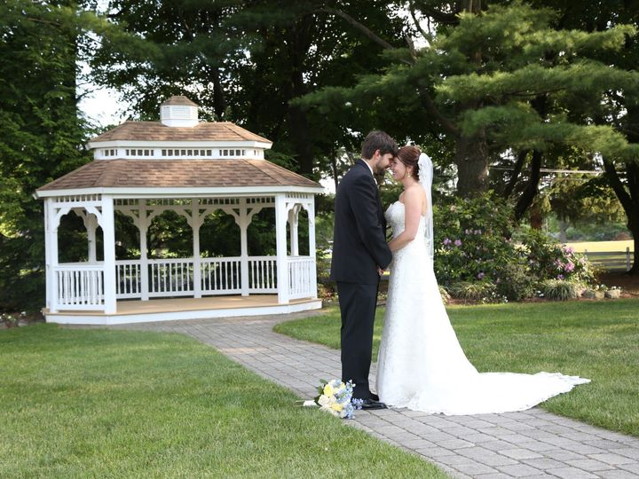 Tmx 498 51 35694 158153239086420 Bethlehem, PA wedding venue