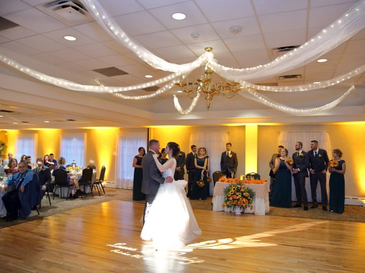 Tmx 557 51 35694 158153082322775 Bethlehem, PA wedding venue