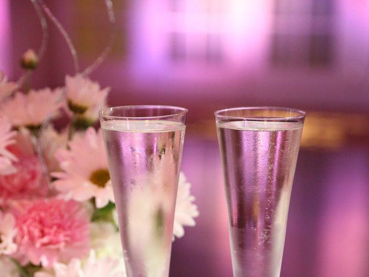 Tmx 630 51 35694 158153233783297 Bethlehem, PA wedding venue