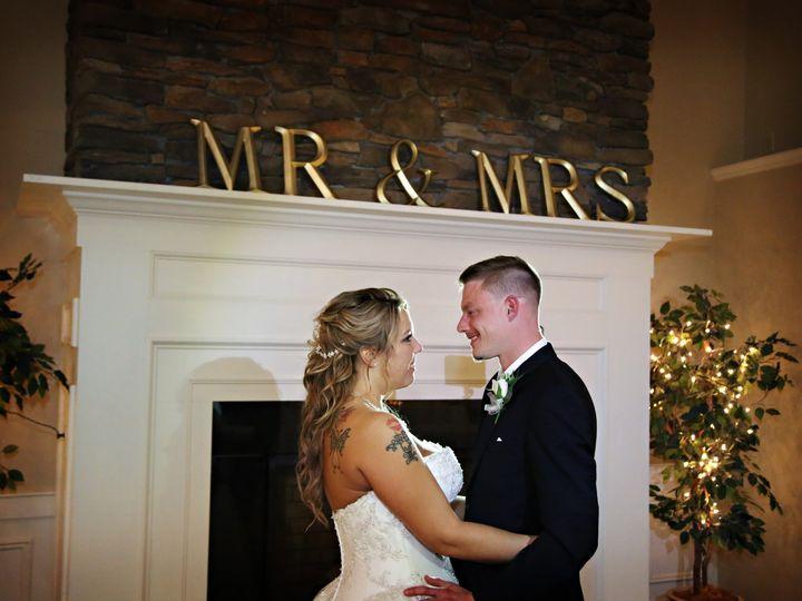 Tmx 686 51 35694 158153009923678 Bethlehem, PA wedding venue