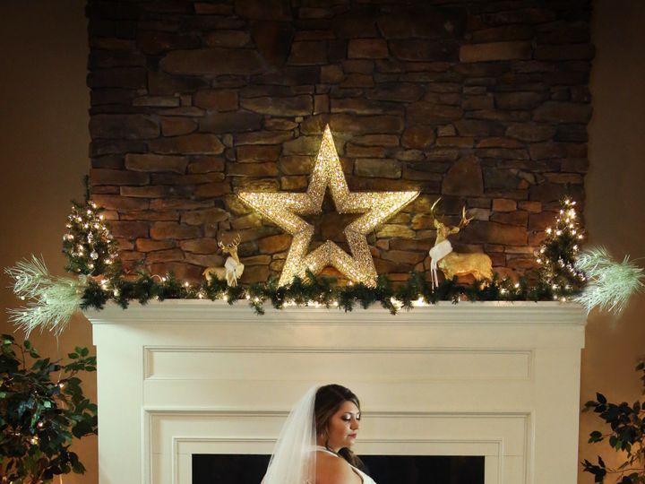 Tmx Img 0270 51 35694 158153003613094 Bethlehem, PA wedding venue