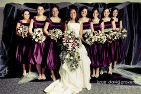 Weddings By IDG