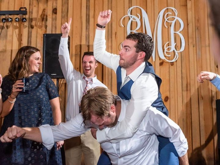Tmx Img 2790 51 355694 157911984755677 Salisbury, NC wedding dj