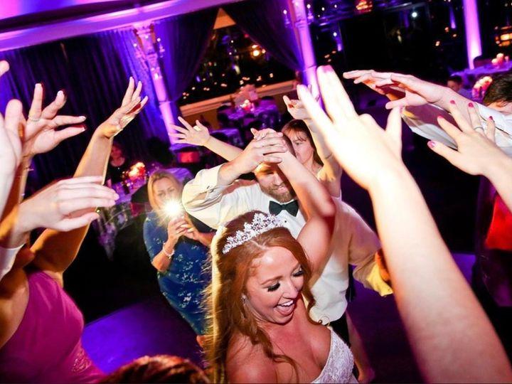 Tmx Img 2795 51 355694 157911984821598 Salisbury, NC wedding dj