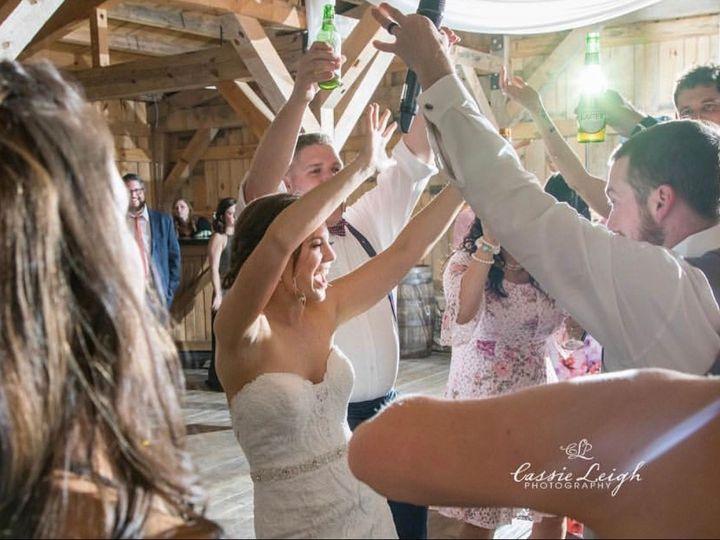 Tmx Img 2796 51 355694 157911984997013 Salisbury, NC wedding dj