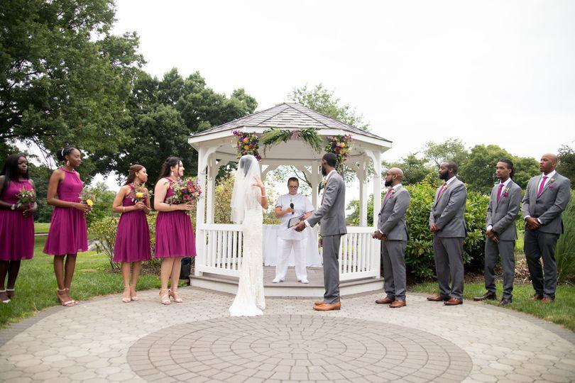 morton wedding 656 51 955694