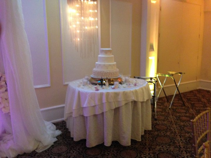 Tmx 1505106802416 Jemaestros 4 White Plains wedding planner