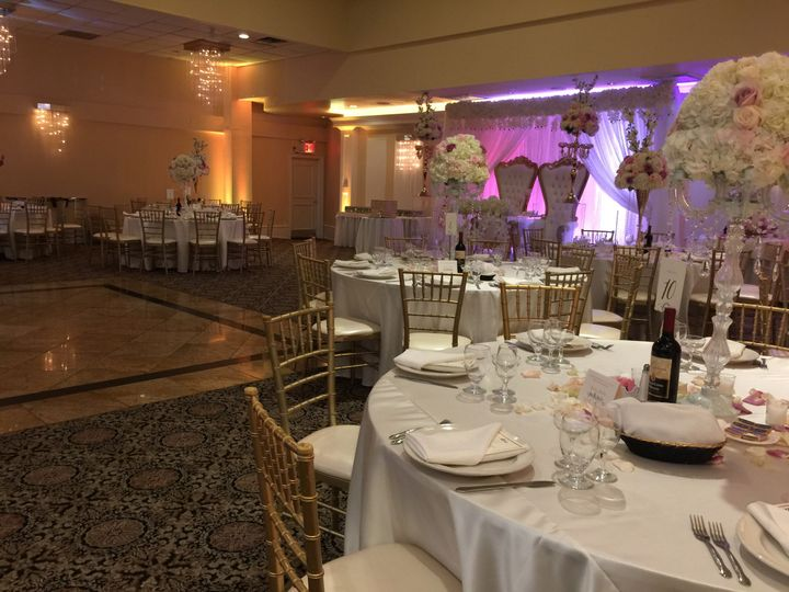 Tmx 1505106890139 Jemaestros 9 White Plains wedding planner