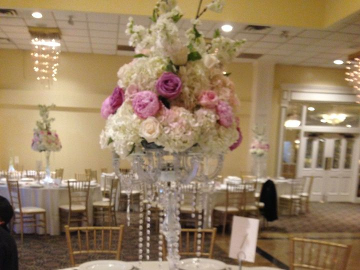 Tmx 1527539105 605ed5b971b5e7f0 1505106762836 Jemaestros 2 White Plains wedding planner
