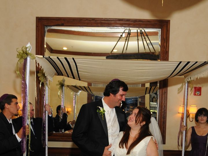 Tmx Kleinchuppah 51 965694 157980817938707 Dallas, TX wedding dj