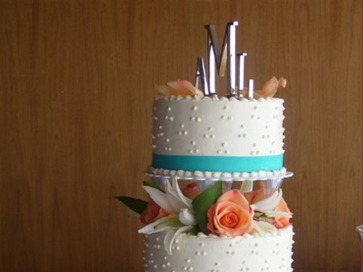 Tmx 1264812221424 016 Salisbury wedding cake