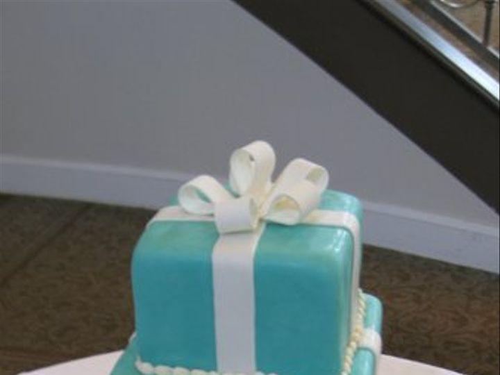 Tmx 1264812240972 356 Salisbury wedding cake
