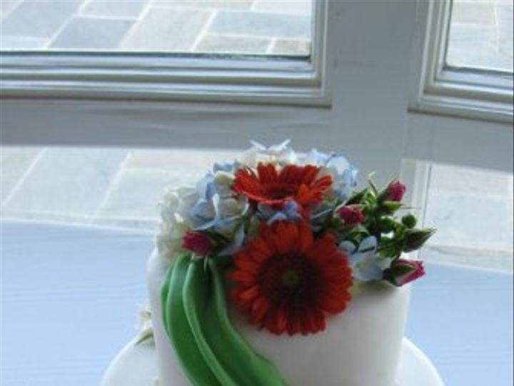 Tmx 1264812247738 440 Salisbury wedding cake