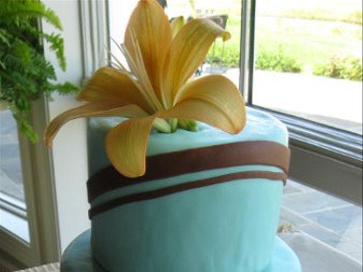 Tmx 1264812247738 472 Salisbury wedding cake