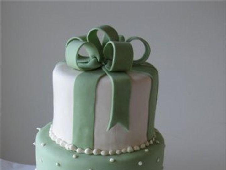 Tmx 1264812252566 458 Salisbury wedding cake