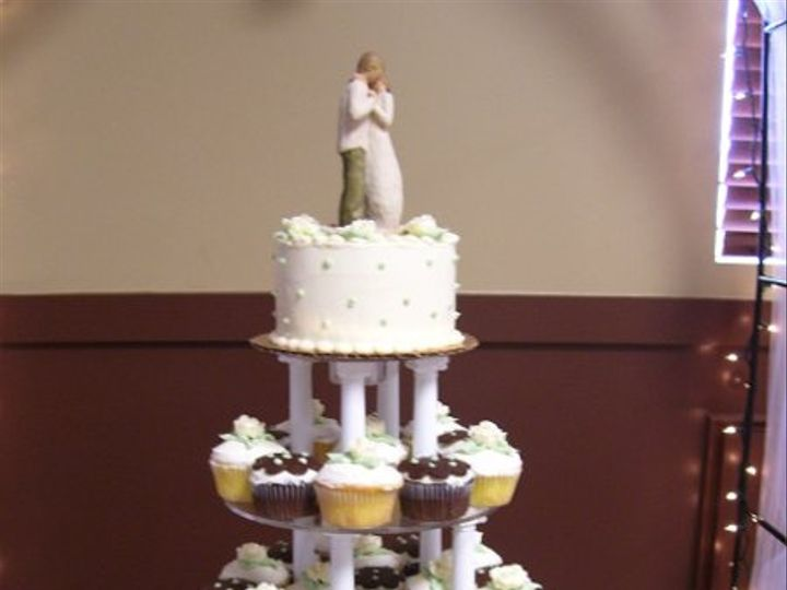 Tmx 1271128720254 229 Salisbury wedding cake
