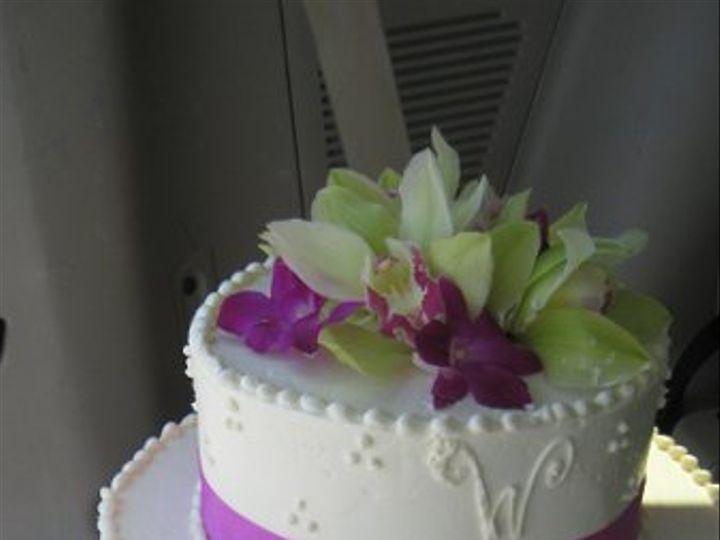 Tmx 1306505016907 Wedding2010004 Salisbury wedding cake