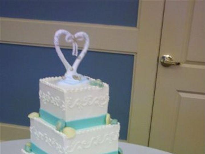 Tmx 1319039252462 20110730143613648 Salisbury wedding cake