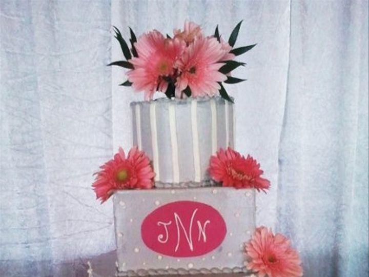 Tmx 1319039324227 2011101515.55.15 Salisbury wedding cake