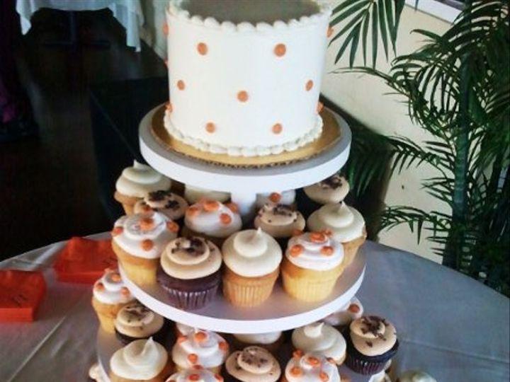 Tmx 1319039356352 2011100814.38.08 Salisbury wedding cake